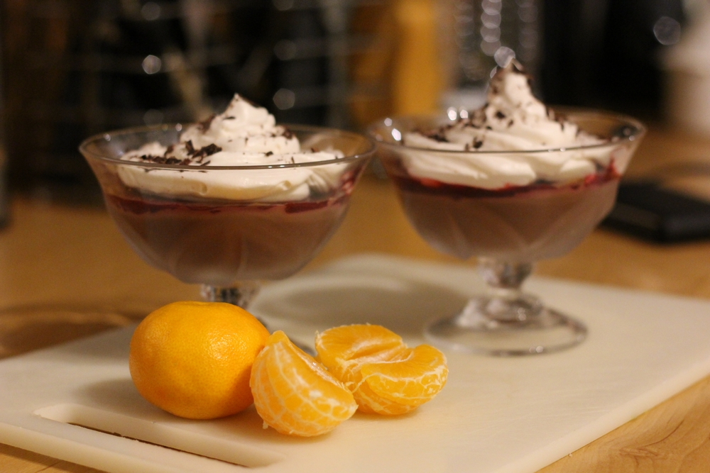 coupe-creme-clementines