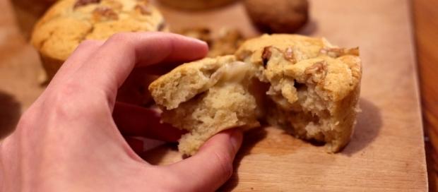 meilleurs-muffins-du-monde